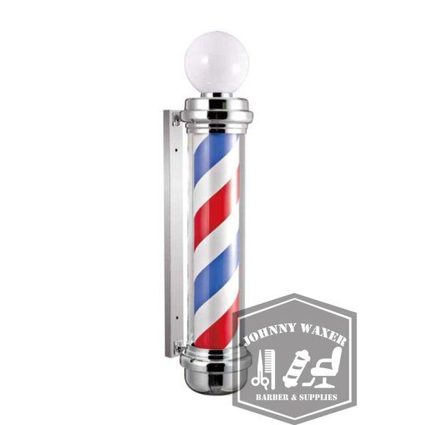 Đèn xoay Barber Pole Classic 87cm