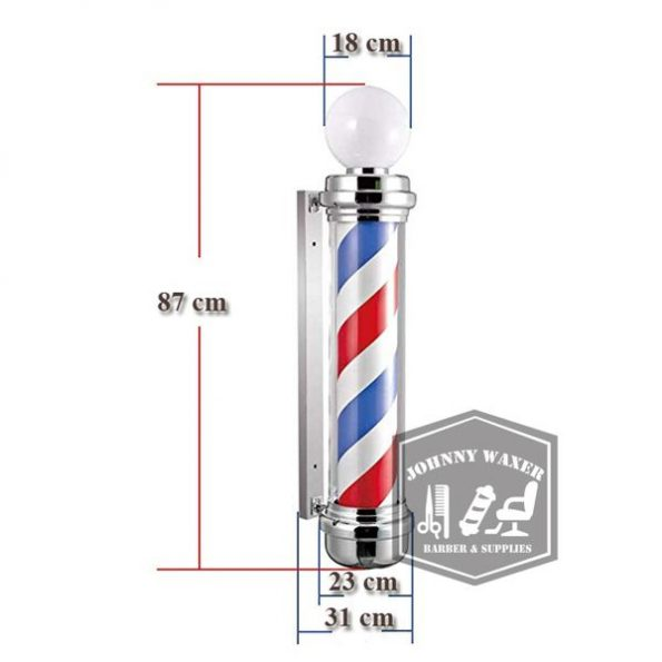 den-xoay-barber-pole-classic-87cm-2