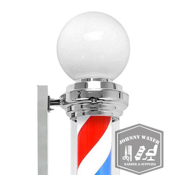Bóng đèn xoay Lumen cực nổi bật và thu hút tuy vậy cũng cực kì tiết kiệm điện năng.