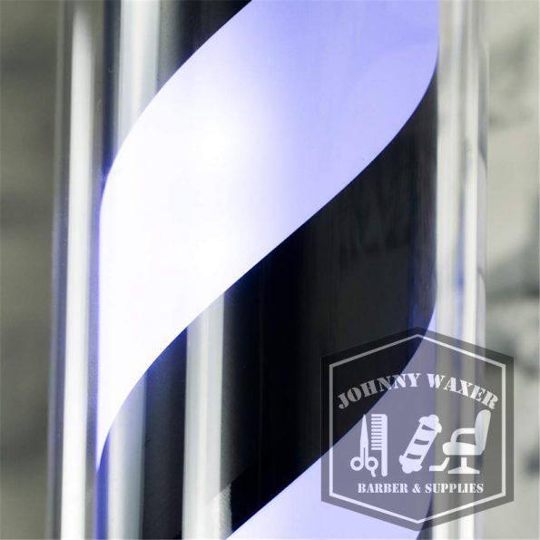 den-xoay-barber-pole-stripes-65cm-black-version-mau-den-3