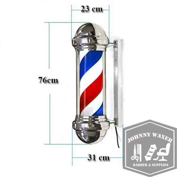 den-xoay-barber-pole-stripes-76-cm-3