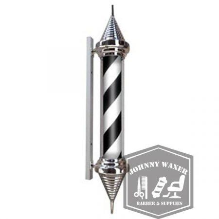 Đèn xoay cổ điển Barber Pole AEPOLE Tower