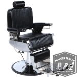ghe-cat-toc-alexander-barber-chair-1