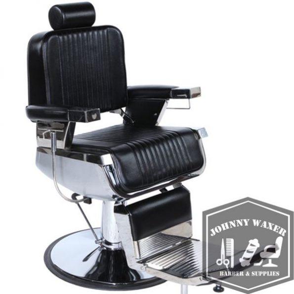 Ghế hớt tóc nam Alexander Barber Chair