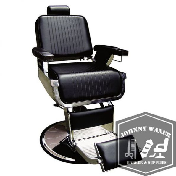 ghe-cat-toc-alexander-barber-chair-4