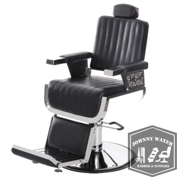 ghe-cat-toc-alexander-barber-chair-5