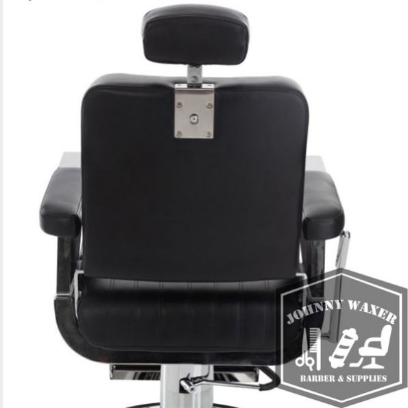 ghe-cat-toc-alexander-barber-chair-7