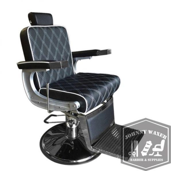 ghe-cat-toc-aviator-barber-chair-1