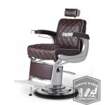 ghe-cat-toc-aviator-barber-chair-3