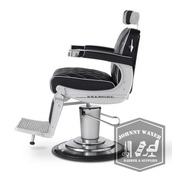 ghe-cat-toc-aviator-barber-chair-4