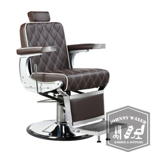 ghe-cat-toc-aviator-barber-chair