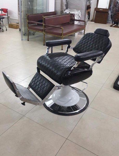 ghe-cat-toc-barber-noi-dia-ashi-1