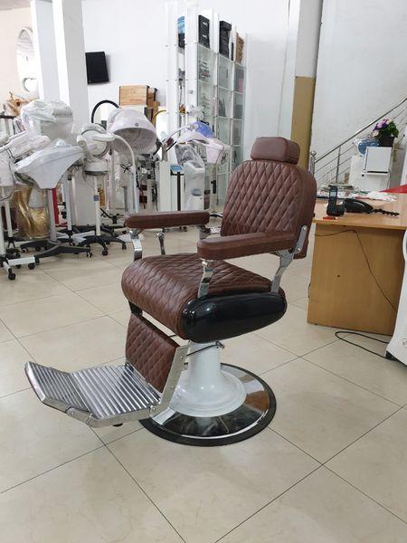 ghe-cat-toc-barber-noi-dia-ashi-3