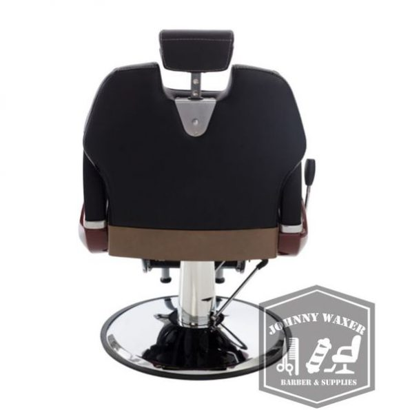 ghe-cat-toc-carver-professional-barber-chair-3