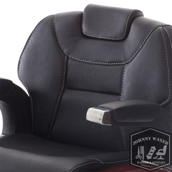 ghe-cat-toc-carver-professional-barber-chair-5
