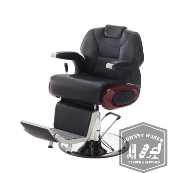 Ghế hớt tóc Carver Barber Chair