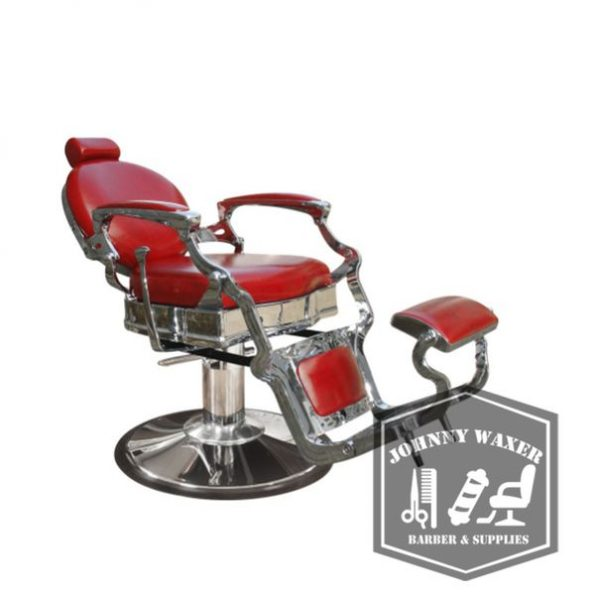 ghe-cat-toc-collins-8088-princeton-barber-chair-1