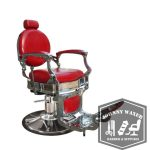 ghe-cat-toc-collins-8088-princeton-barber-chair