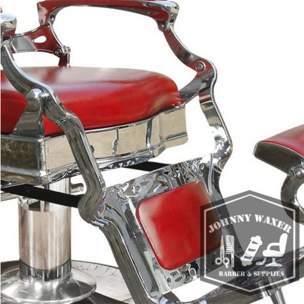 ghe-cat-toc-collins-8088-princeton-barber-chair-3