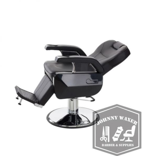 ghe-cat-toc-d-deluxe-barber-chair-1