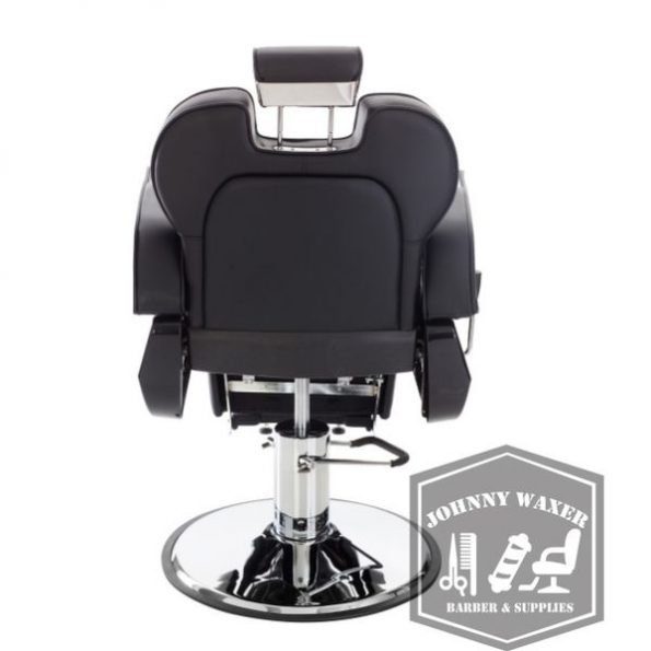 ghe-cat-toc-d-deluxe-barber-chair-2