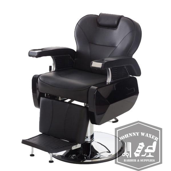 Ghế cắt tóc D Deluxe Barber chair