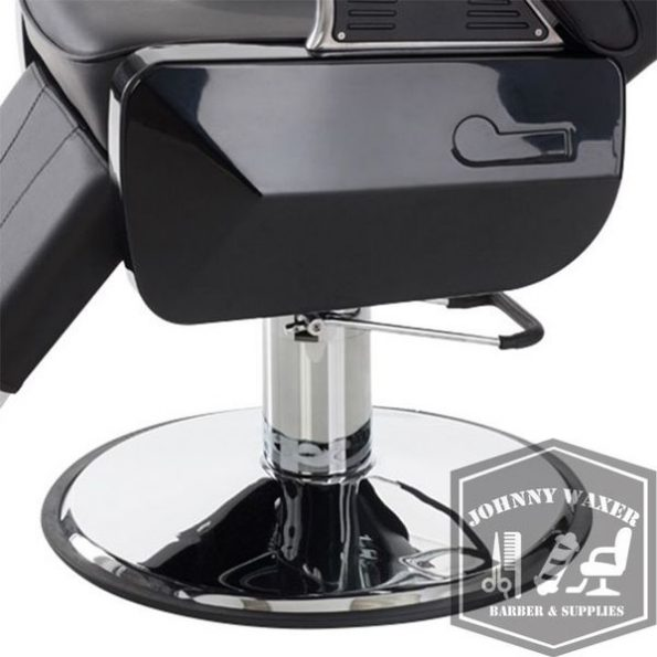 ghe-cat-toc-d-deluxe-barber-chair-7
