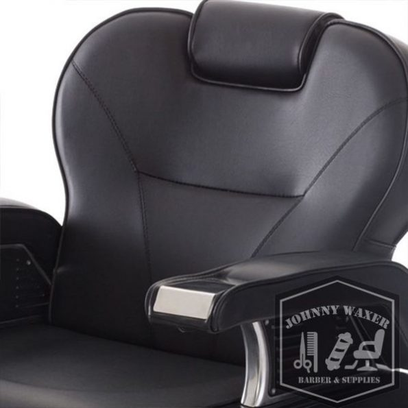 ghe-cat-toc-d-deluxe-barber-chair-8