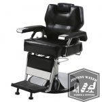 ghe-cat-toc-k-o-professional-barber-chair-1