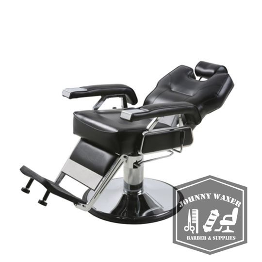 ghe-cat-toc-k-o-professional-barber-chair-2