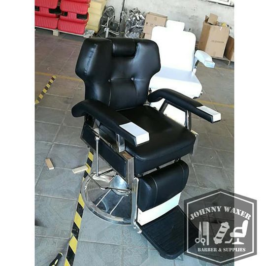 ghe-cat-toc-k-o-professional-barber-chair-4