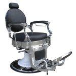 ghe-cat-toc-nam-capone-barber-chair-3