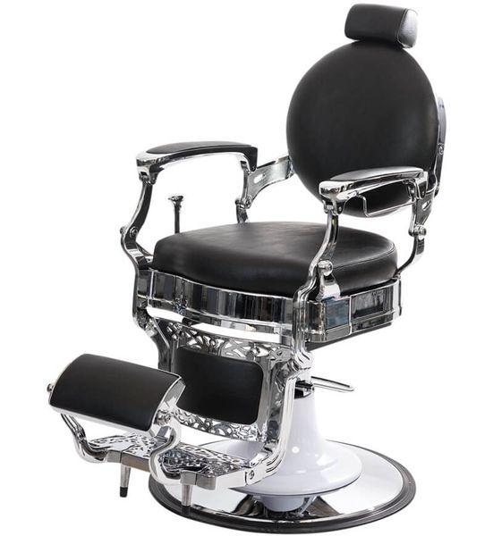 ghe-cat-toc-nam-capone-barber-chair-4