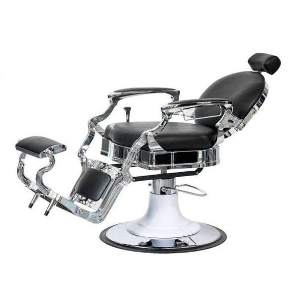 ghe-cat-toc-nam-capone-barber-chair-7