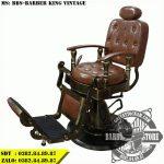 ghe-cat-toc-nam-dep-bbs-barber-king-vintage-1