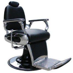 ghế cắt tóc nam Copos 1970s