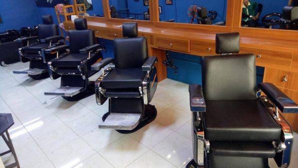 ghe-cat-toc-nam-noi-dia-no1-barber -3