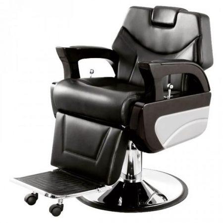 Ghế mang phong cách Alternative tại châu Âu. Đầy sự sang trọng, đẳng cấp và tinh tế.