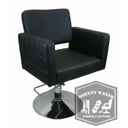 Ghế cắt tóc nữ nhập khẩu Diamond Styling Salon Chair ( Ghế tạo kiểu nữ Kim cương )