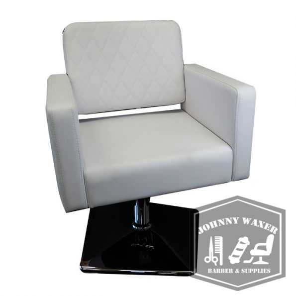 ghe-cat-toc-nu-nhap-khau-diamond-styling-salon-chair-4