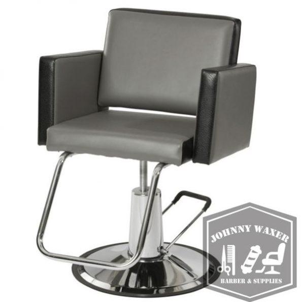 Ghế được thiết kế nhằm đem lại cho khách hàng sự thoải mái và độ bền tuyệt đối