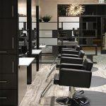 Ghế Pibbs 3406 Cosmo tạo cho salon của bạn một cảm giác mới lạ và hiện đại với chất lượng của Mỹ (ảnh thực tế)