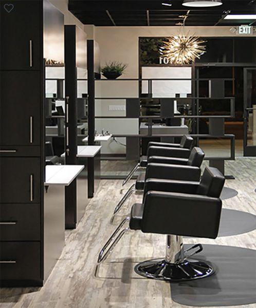 ghe-cat-toc-salon-pibbs-3406-7
