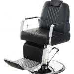 ghe-cat-toc-the-lenox-barber-chair-1