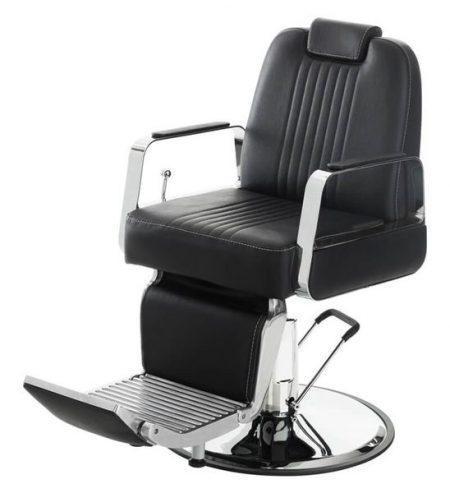 Ghế cắt tóc The Lenox Barber Chair cao cấp dành cho Barber
