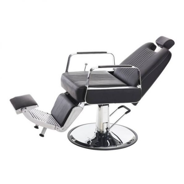 ghe-cat-toc-the-lenox-barber-chair-2