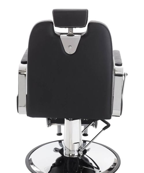 ghe-cat-toc-the-lenox-barber-chair-3