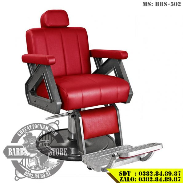ghe-cat-toc-barber-bbs-502-02