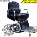 ghe-cat-toc-barber-bbs-504b1-00
