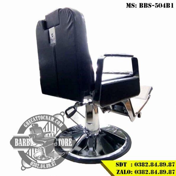 ghe-cat-toc-barber-bbs-504b1-06